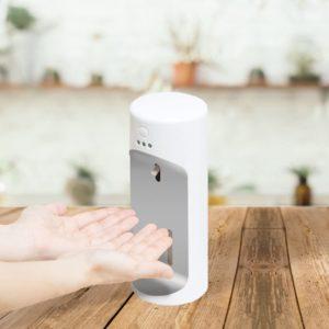 Hand Sanitiser Auto Dispenser
